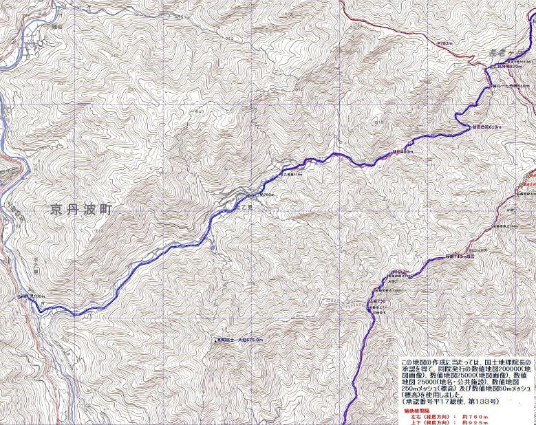 160914_tyorogatake_shimootumi