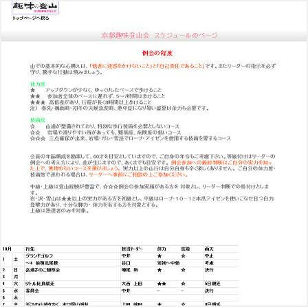 160929_kyotosyumitozankai_keikaku_g