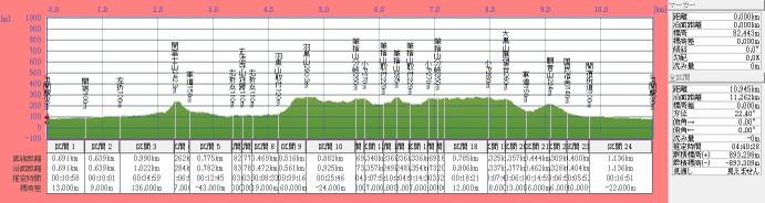 161023_sekifuji_haguroyama_fudesute