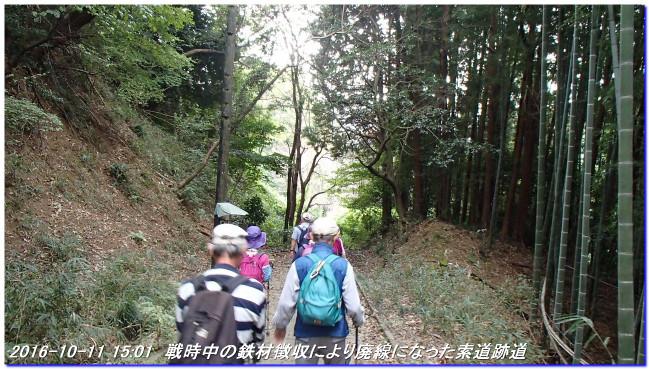 161011_shigisan_nodokamura_045