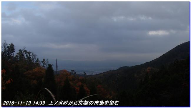 161119_sawanoike_sawayama_03