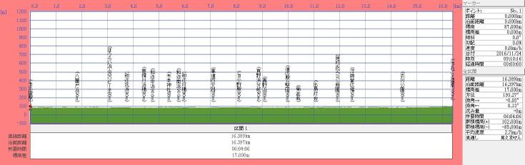 161124t_biwakoseigan_shigaeki_ogoto