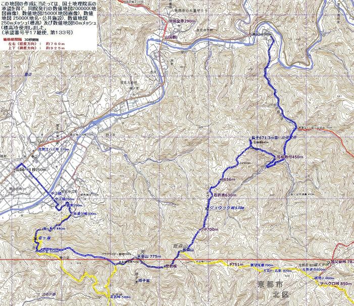 161208_tyoshi_jyorakutoge_iimoriy_2