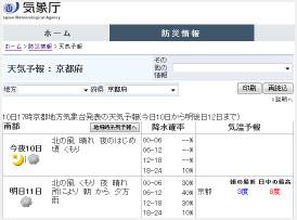 161210_kosuikakuritu40_30