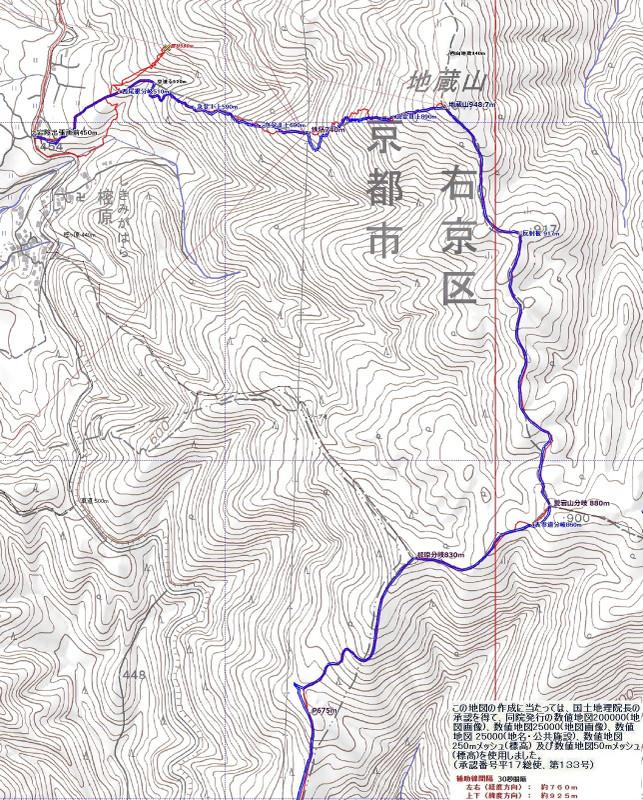 161211t1_toin_jizouyama_mizuo