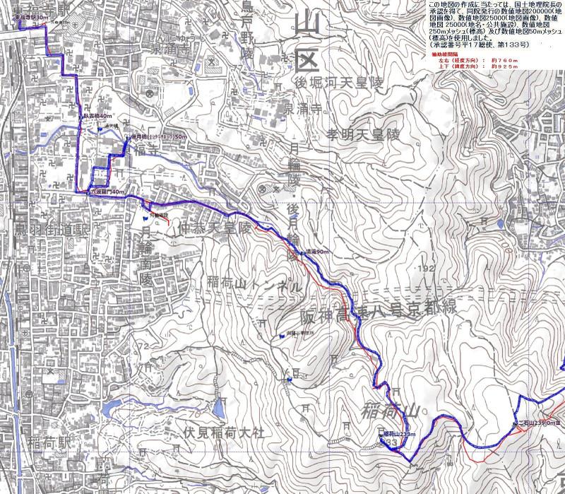 170111_1_tofukuji_inariyama