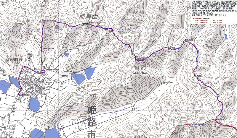 170304_1_okesueyama_takamikurayama