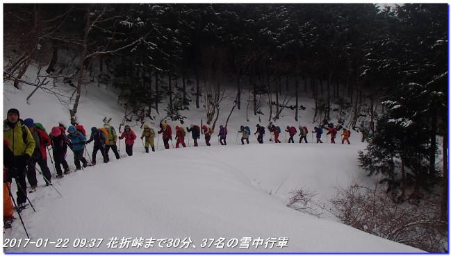 170122_hanaoretoge_nishioritateyama