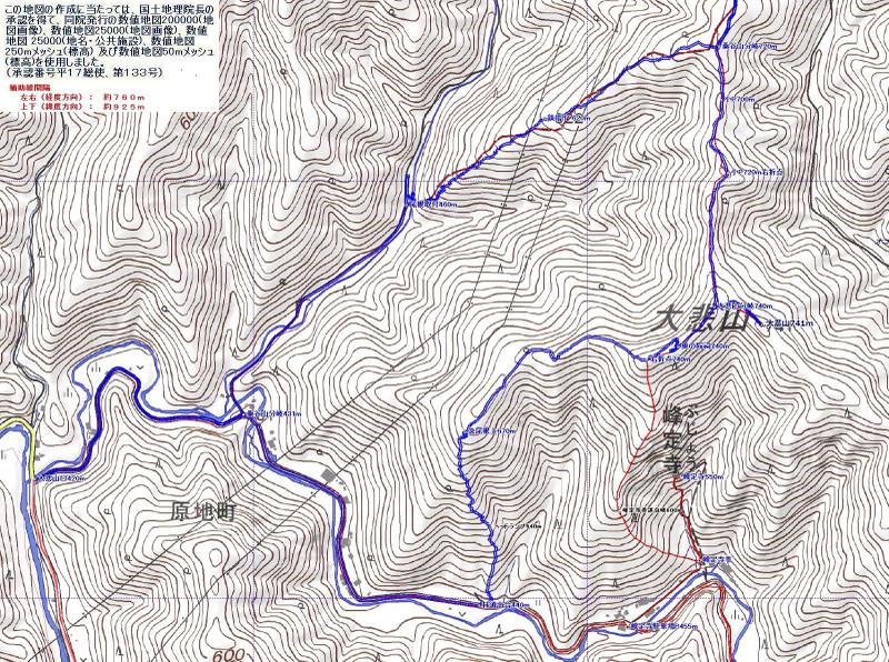 170129t1_taihisan_bujyoji