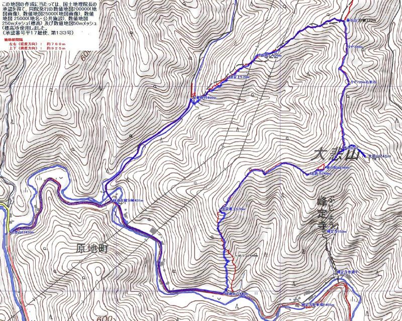 170212t1_taihisan_bujyoji