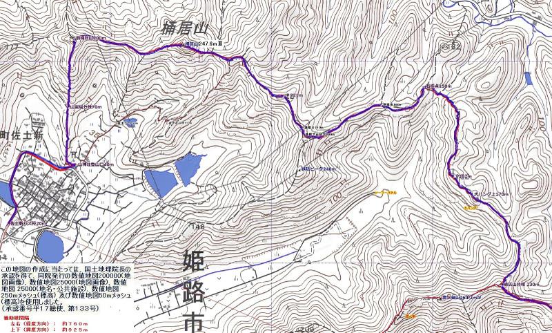 170218t1_okesueyama_takamikurayama