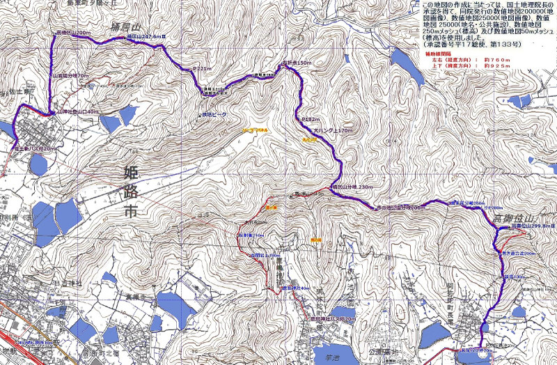 170218t_okesueyama_takamikurayama