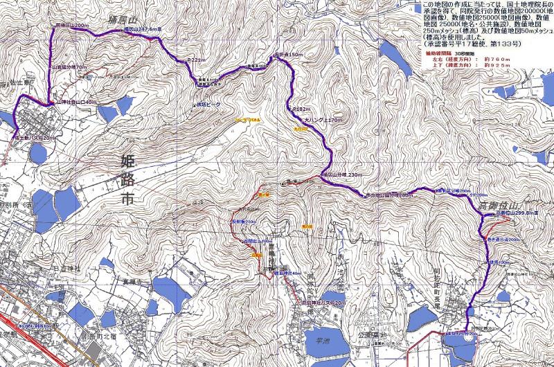 170304_okesueyama_takamikurayama