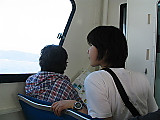 040703_04_tomogashima01