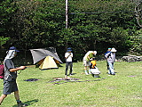 040703_04_tomogashima03