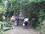 040703_04_tomogashima04