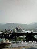 040703_04_tomogashima48