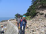 040703_04_tomogashima27