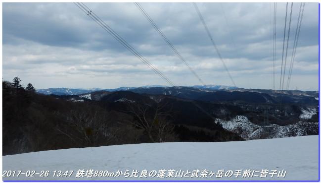 170226_iwayabashi_sajikigatake_027