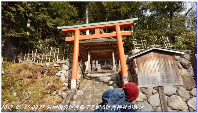 170226_iwayabashi_sajikigatake_005