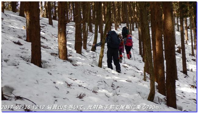 170226_iwayabashi_sajikigatake_021