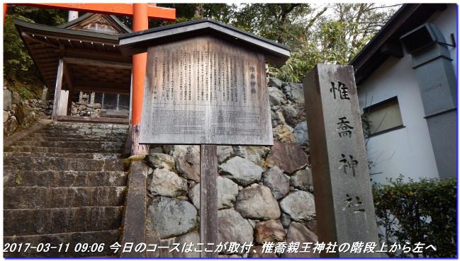 170311_iwayabashi_sajikigatake_02_2