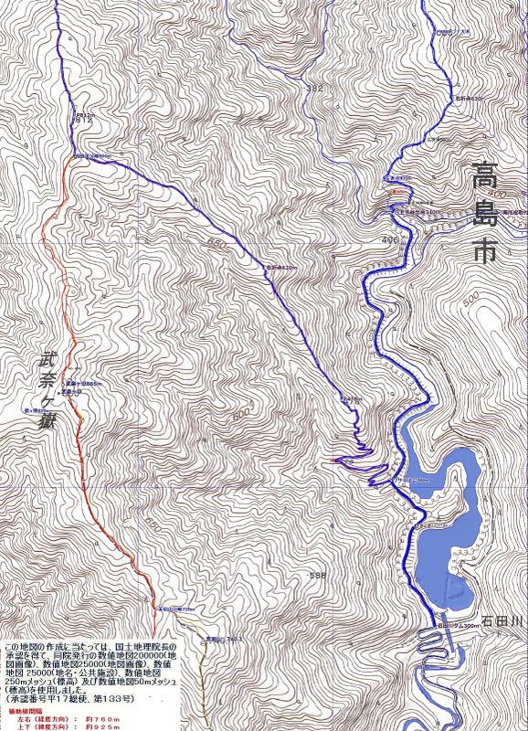 170625_1_ishidagawadam_sanjyodake
