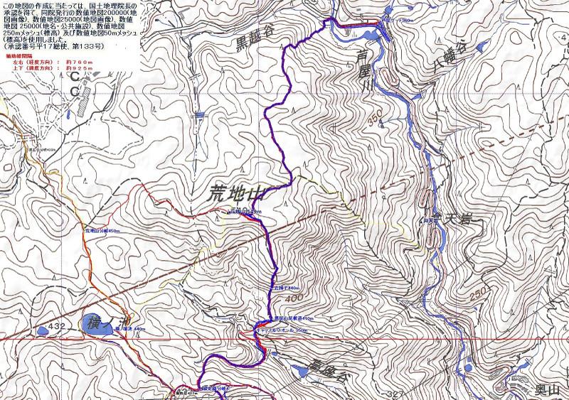 170318t2_ashiyajigokudani_aken_cast