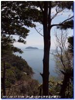 110417_kaiduoosaki_higasuiyama_025