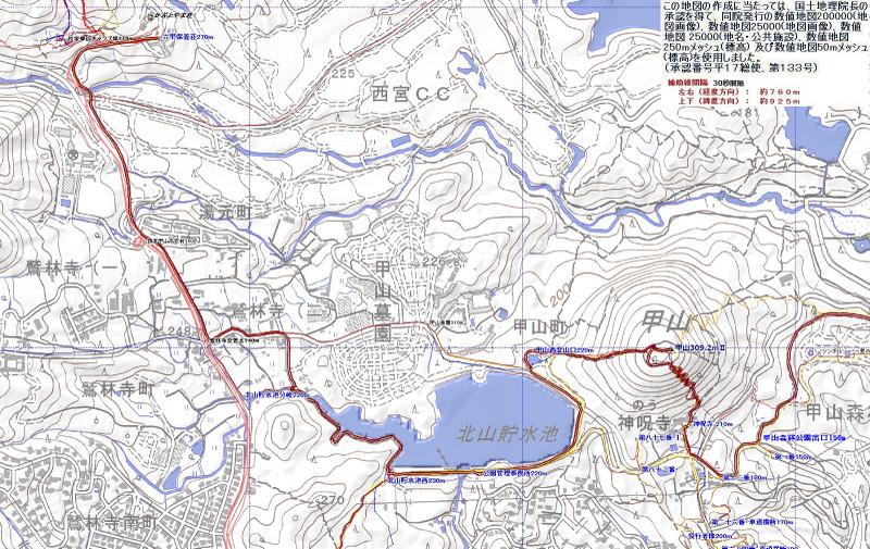 170430t2_nikawa_kabutoyama_rokkohoy