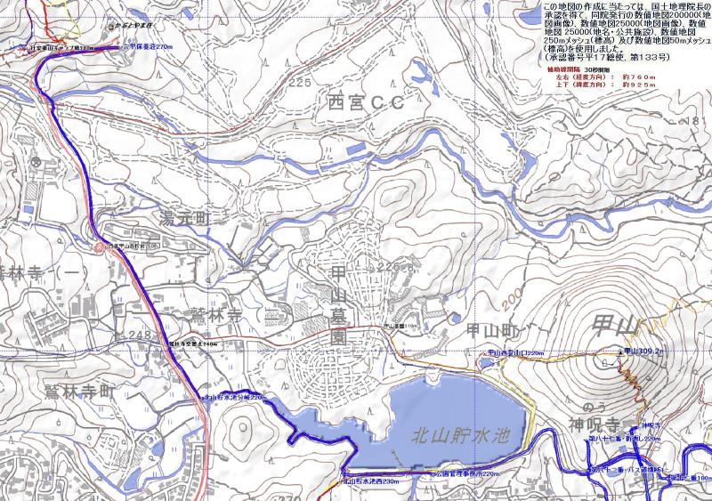 170501t1_rokkohoyoso_kabutoyamashik