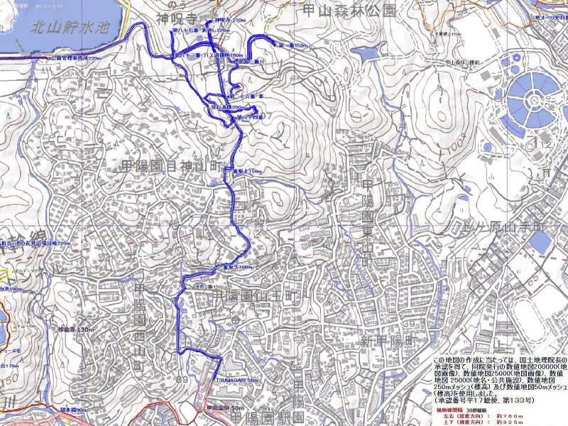 170501t2_rokkohoyoso_kabutoyamashik