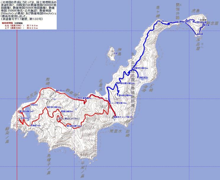 170722_0723_tomogashima_gyoba_hodai