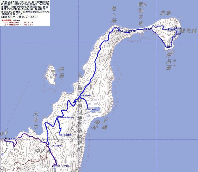 170722_tomogashima_gyobameguri