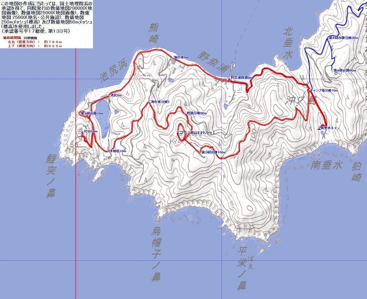 170723_tomogashima_hodaiatomeguri