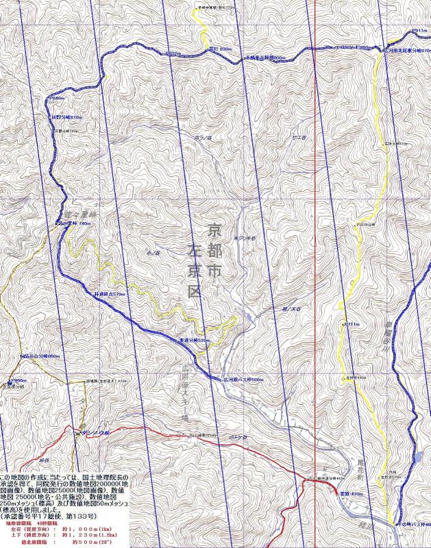 170618s1_onomurawaridake_tengutoge