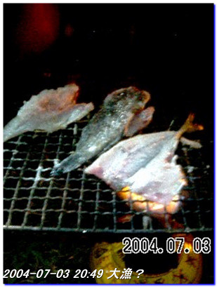 040703_04_tomogashima_36