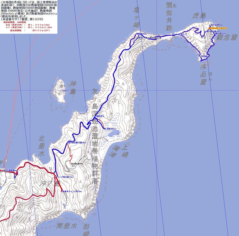 170722t_tomogashima_gyobameguri
