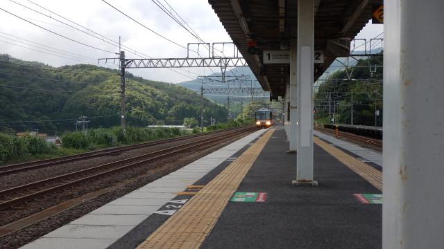 170810_0810_kumonotaira_sugoroku_04