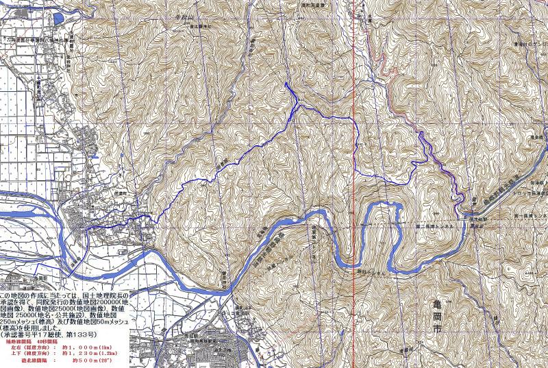 170902_map_aketikoe