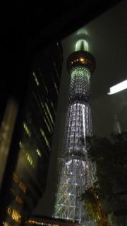 170813_14_tokyo_03