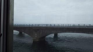 170815_tokyo_sumiyoshi_02