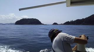 170819_20_tomogashima_02