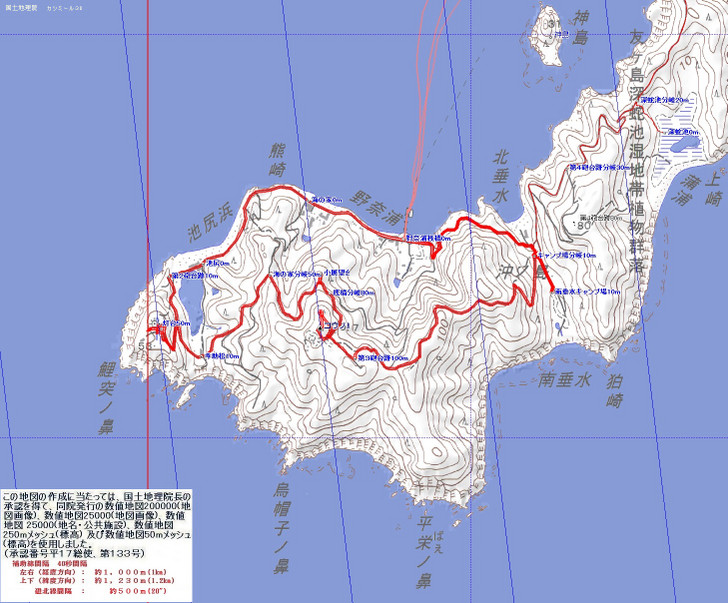 170820t_tomogashimahodaimeguri