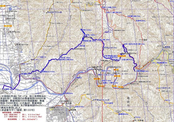 170902t_aketikoe_tizuyomi