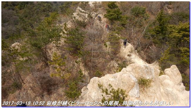 170318_ashiyajigokudani_castlewal_3