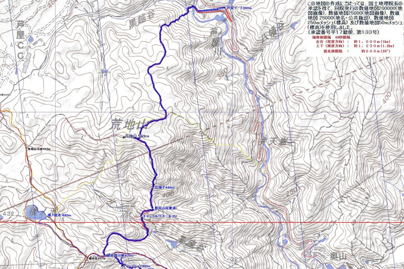 170916_2_ashiyajigokudani_castlewal