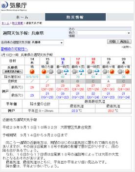 170913_kosuikakuritu0916_60_20_23