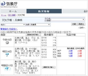 170916_kosuikakuritu_80_80