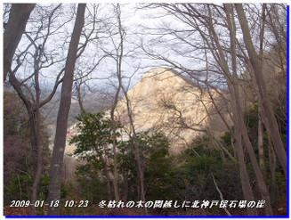090118_kisurashiyama_011